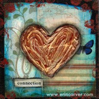 i heart connection