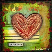 i heart adventures
