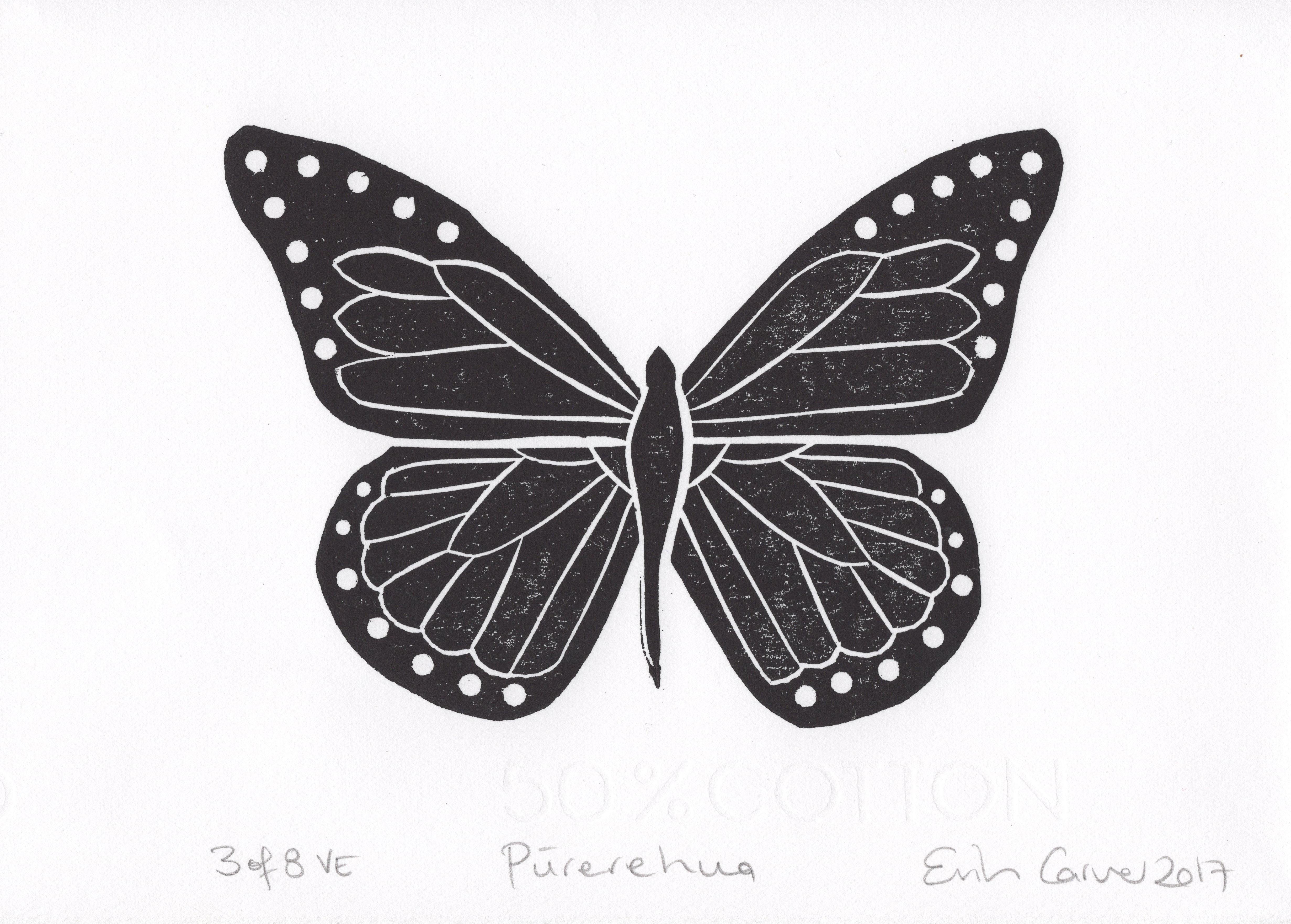 purerehua 3-8